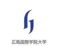 http://www.hkg.ac.jp/html/images/common/back_logo.jpg